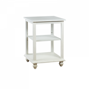 Counter Stand