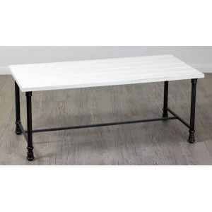 Nesting Table/  Coffee Table